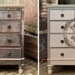 20141015_shabby-chic-customisation_drawer-chest_07_01