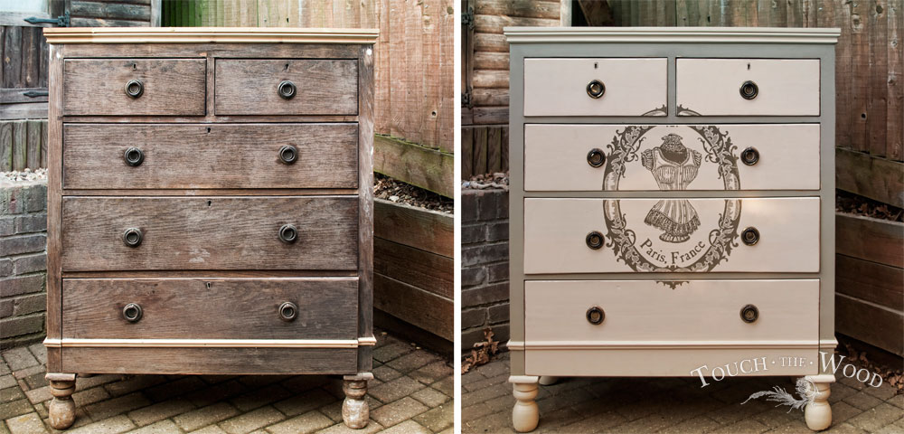 chest of drawers archives touch the wood rh touchthewood co uk