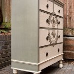 20141015_shabby-chic-customisation_drawer-chest_07_05