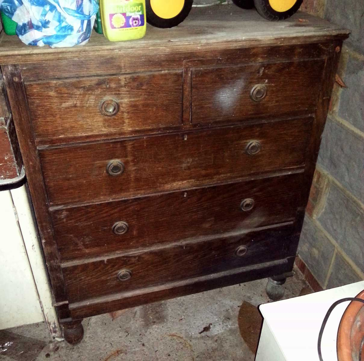 20141111_shabby-chic-restoration_drawer-chest_07_trash-to-posh_01