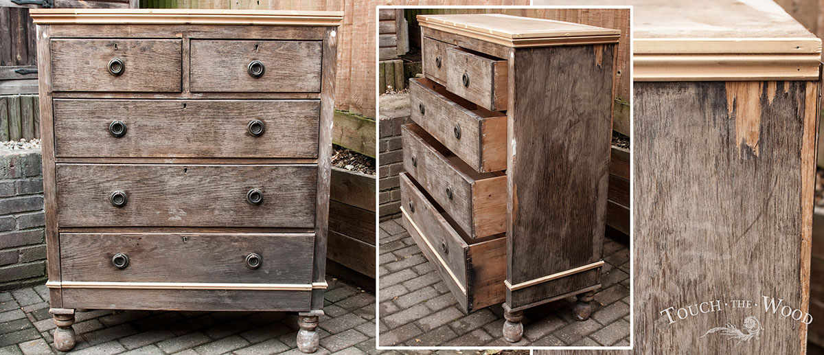 20141111_shabby-chic-restoration_drawer-chest_07_trash-to-posh_03