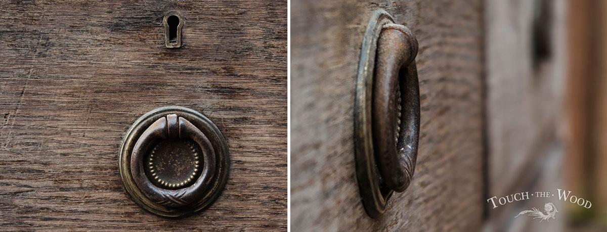 20141111_shabby-chic-restoration_drawer-chest_07_trash-to-posh_04