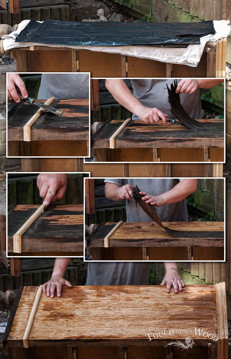 20141111_shabby-chic-restoration_drawer-chest_07_trash-to-posh_06