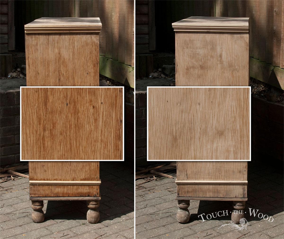 20141111_shabby-chic-restoration_drawer-chest_07_trash-to-posh_07