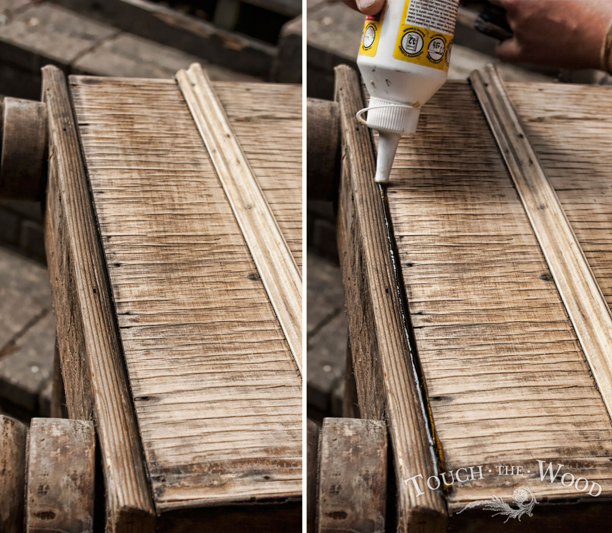 20141111_shabby-chic-restoration_drawer-chest_07_trash-to-posh_08