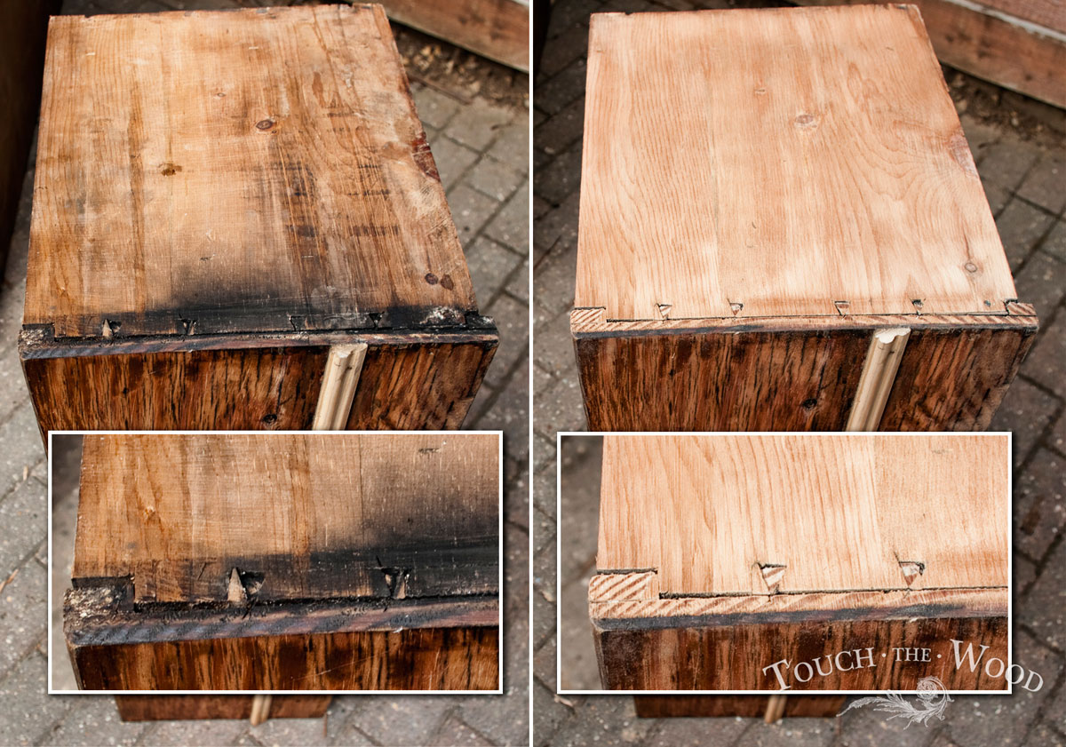 20141111_shabby-chic-restoration_drawer-chest_07_trash-to-posh_09