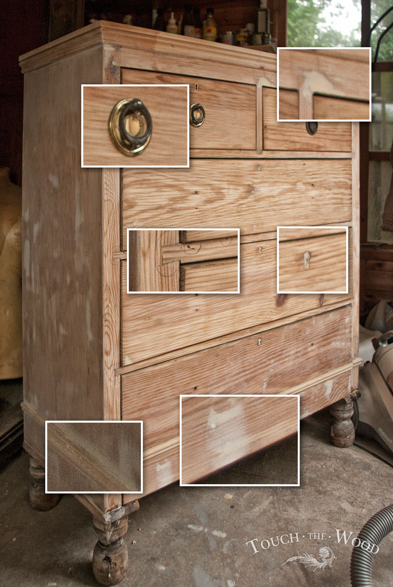 20141111_shabby-chic-restoration_drawer-chest_07_trash-to-posh_10