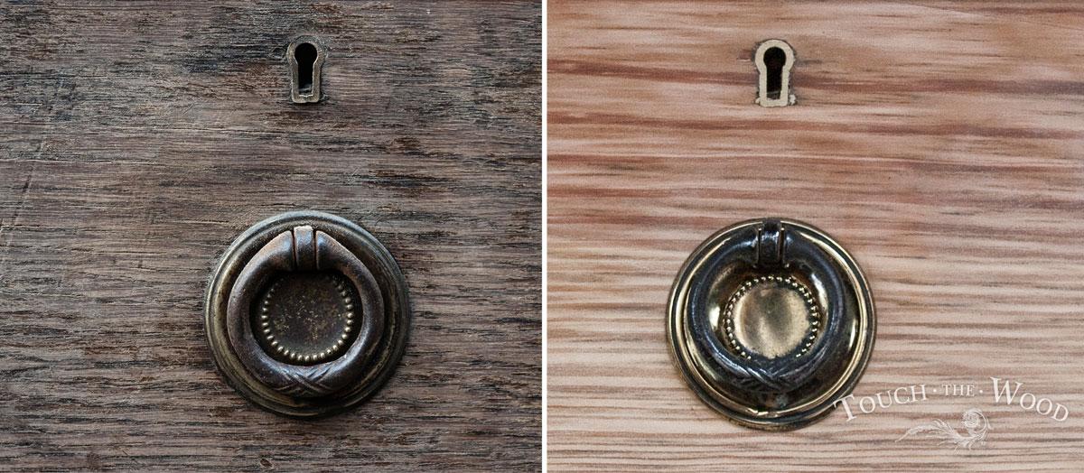 20141111_shabby-chic-restoration_drawer-chest_07_trash-to-posh_11