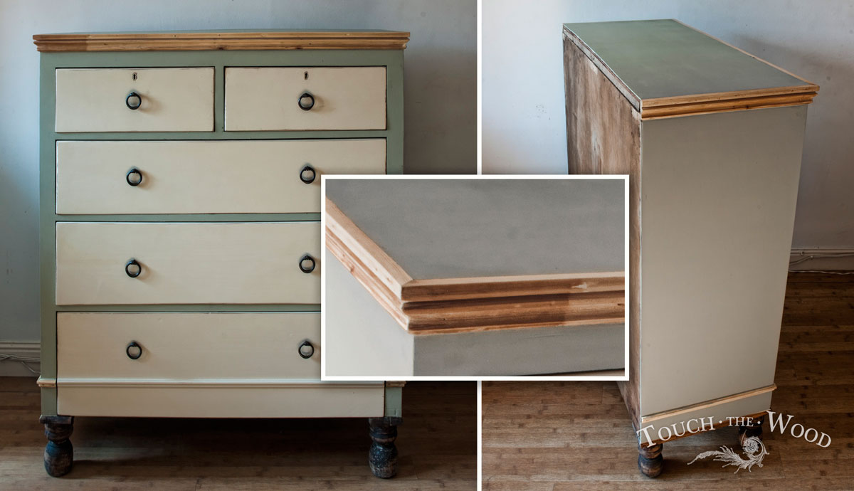 20141111_shabby-chic-restoration_drawer-chest_07_trash-to-posh_12