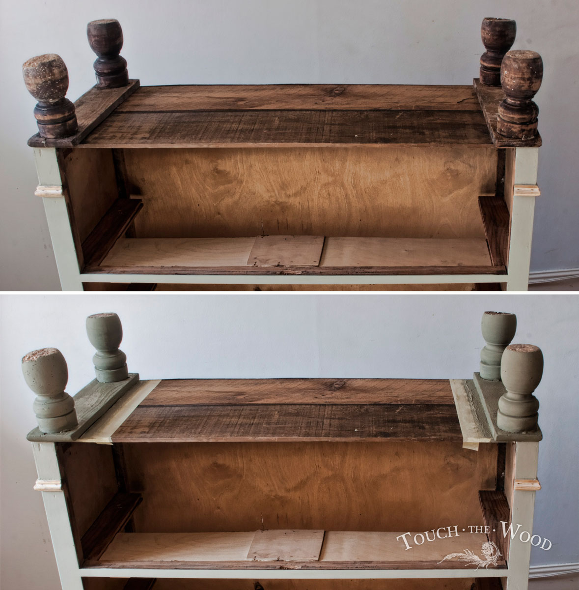 20141111_shabby-chic-restoration_drawer-chest_07_trash-to-posh_13