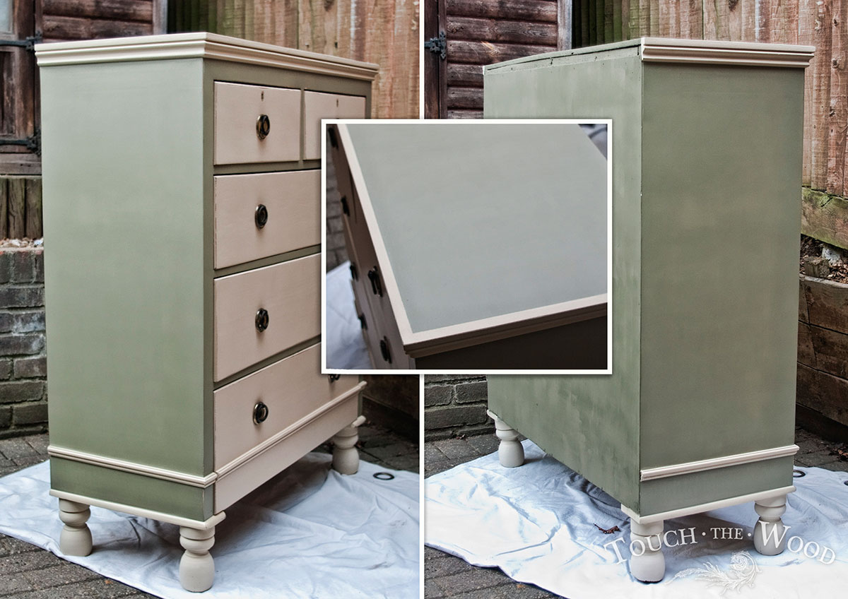 20141111_shabby-chic-restoration_drawer-chest_07_trash-to-posh_14