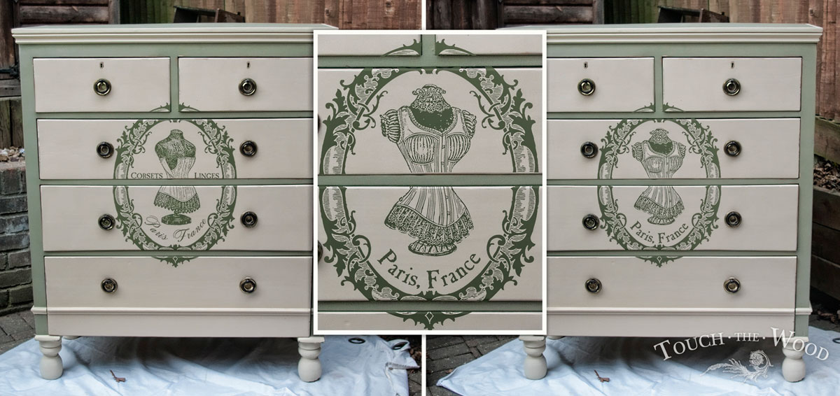 20141111_shabby-chic-restoration_drawer-chest_07_trash-to-posh_15