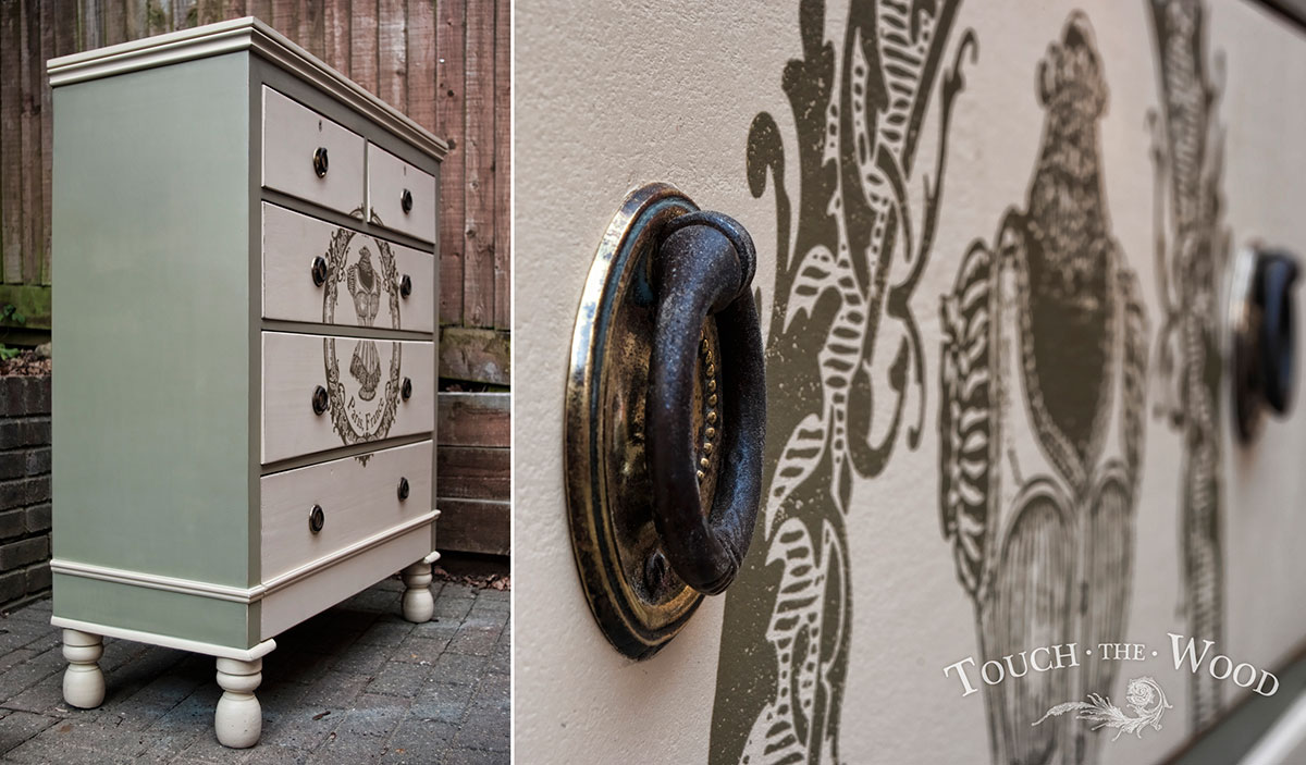 20141111_shabby-chic-restoration_drawer-chest_07_trash-to-posh_17