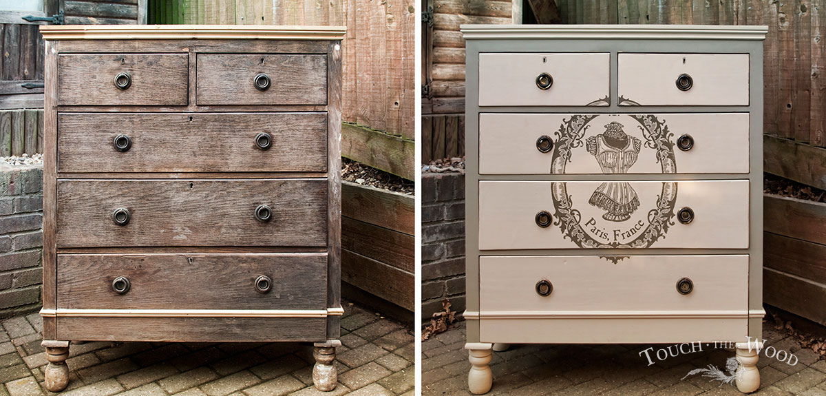 20141111_shabby-chic-restoration_drawer-chest_07_trash-to-posh_18