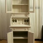 20141127_vintage-shabby-chic-writing-bureau-24_10