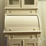 20141127_vintage-shabby-chic-writing-bureau-24_11