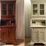 20141127_vintage-shabby-chic-writing-bureau-24_12