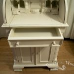 20141127_vintage-shabby-chic-writing-bureau-24_15