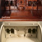 20141127_vintage-shabby-chic-writing-bureau-24_16