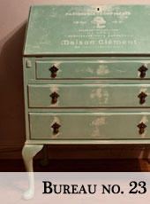 20141214_shabby-chic-makeover-bureau-23_icon
