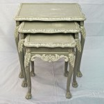 2015-02-06_shabby-chic-french-nest-tables_02