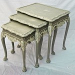 2015-02-06_shabby-chic-french-nest-tables_03