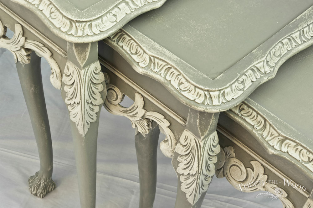 2015-02-06_shabby-chic-french-nest-tables_04