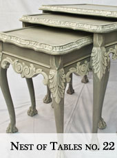 2015-02-06_shabby-chic-french-nest-tables_icon