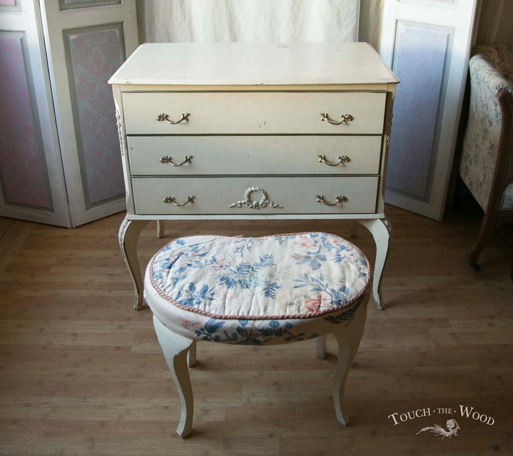 2015-04-20_french-style-shabby-chic-chest-drawers-13_03