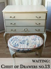 2015-04-20_french-style-shabby-chic-chest-drawers-13_icon