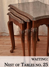 2015-04-21_upcycled-nest-tables_25_before_06