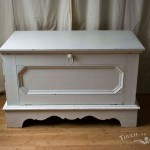 20150128_shabby-chic-vintage-trunk-chest-box-before_13