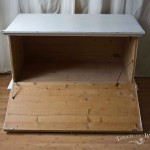 20150128_shabby-chic-vintage-trunk-chest-box-before_14