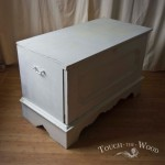 20150128_shabby-chic-vintage-trunk-chest-box-before_15
