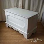 20150128_shabby-chic-vintage-trunk-chest-box-before_16