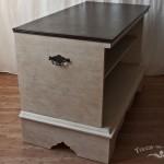 20150128_shabby-chic-vintage-trunk-chest-box_03