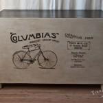 20150128_shabby-chic-vintage-trunk-chest-box_05