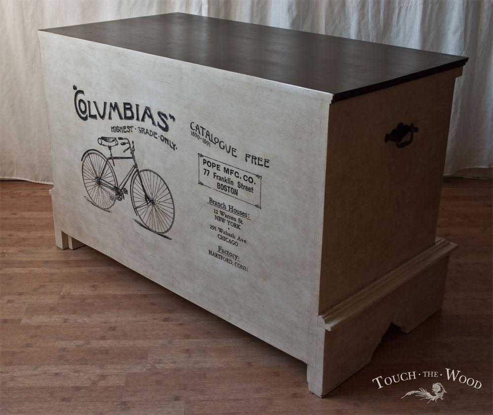 20150128_shabby-chic-vintage-trunk-chest-box_06