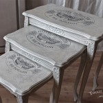 20150202_shabby-chic-nest-table-french-print_03