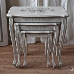 20150202_shabby-chic-nest-table-french-print_08