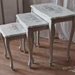 20150202_shabby-chic-nest-table-french-print_10