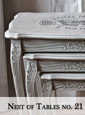 20150202_shabby-chic-nest-table-french-print_icon