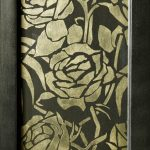 2016-05-04_upcycled-black-wardrobe-floral-stencil-05_05