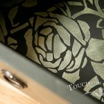 2016-05-04_upcycled-black-wardrobe-floral-stencil-05_06