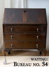 2016-05-05_shabby-chic-bureau-34_icon-waiting