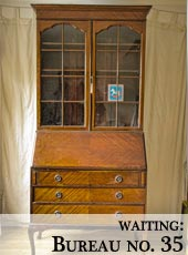 2016-05-11_edwardian-tall-bureau--bookcase-35_01