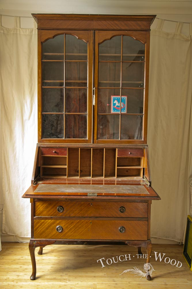 2016-05-11_edwardian-tall-bureau--bookcase-35_03
