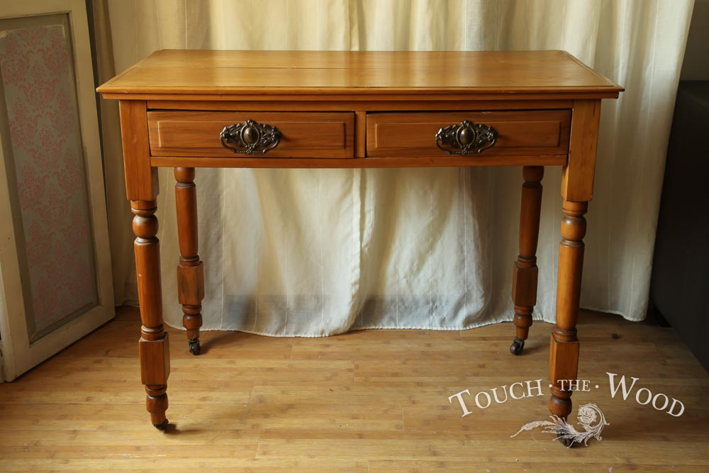20160216_vintage-shabby-chic-side-table_08_before01