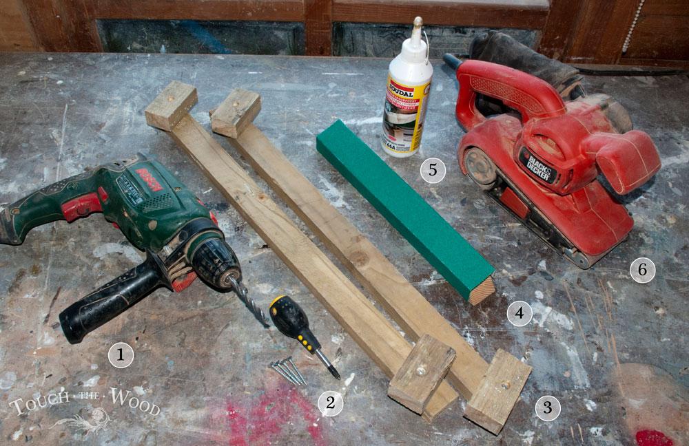 DIY-tutorial_fix-broken-table-top-without-tools_01