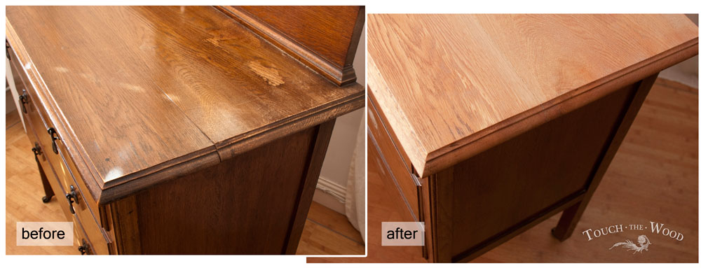 DIY-tutorial_fix-broken-table-top-without-tools_03